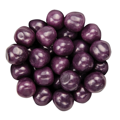 FRUIT SOURS - GRAPE