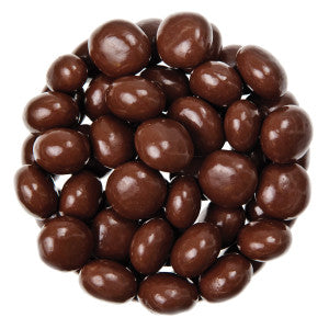 Marich Milk Chocolate Toffee Almonds 10.00Lb Case