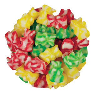 Clever Candy Gummy Dizzy Bears 6.60Lb Bag