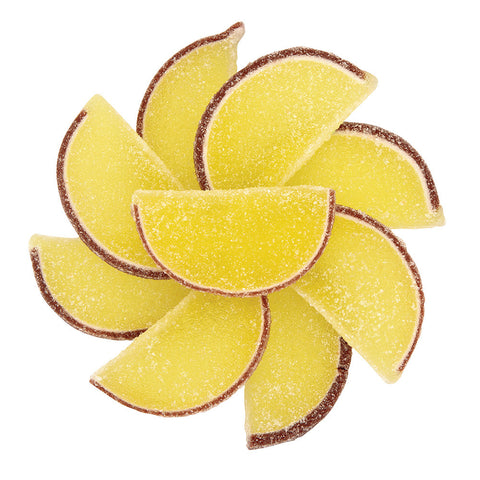 FRUIT SLICE - PINEAPPLE