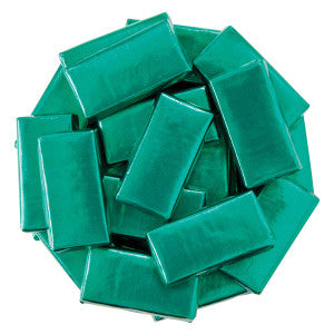 Andes Mints Green 20.00Lb Case