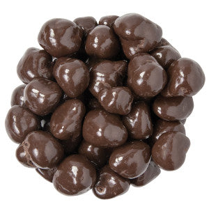 Marich Dark Chocolate Sea Salt Caramel Popcorn 7.00Lb Case