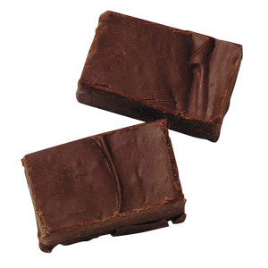 Asher'S Chocolate Fudge 6.00Lb Box