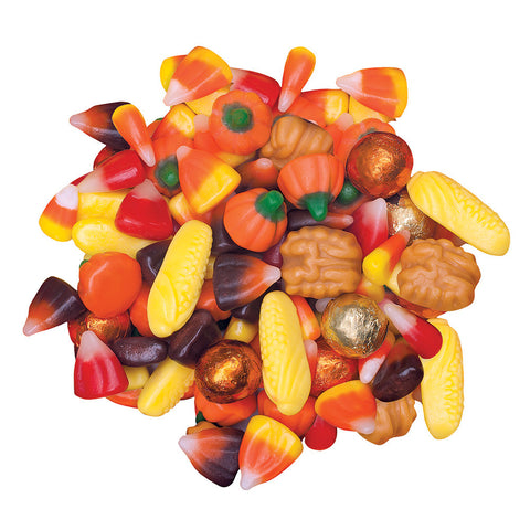 JELLY BELLY - HARVEST SELECTION
