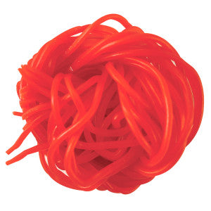 Red Licorice Laces Holland 20.00Lb Case