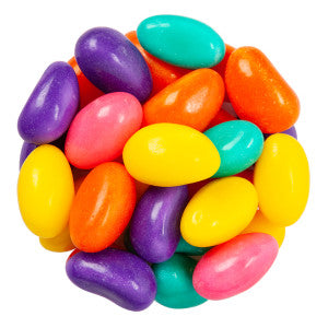 Easter Marshmallow Eggs 6.60Lb Bag