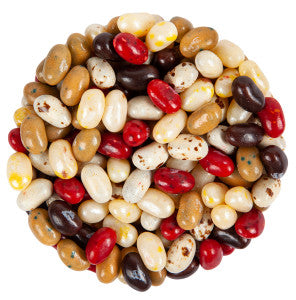 Jelly Belly Recipe Mix 10.00Lb Case