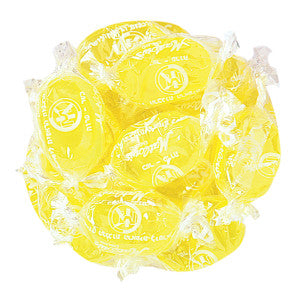 Matlow Sour Lemon 5.75Lb Bag