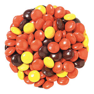 Reese'S Pieces 6.25Lb Box