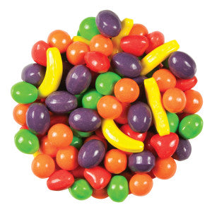 Runts 10.00Lb Box