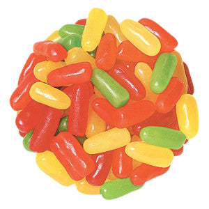 Mike And Ike Original 4.50Lb Bag