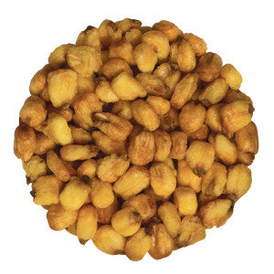 Corn Nuts Roasted Salted 6.25Lb Box