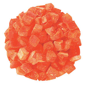 Diced Papaya 11.03Lb Bag
