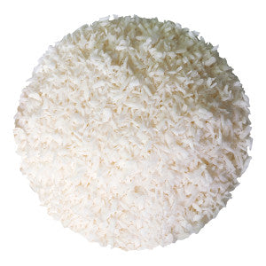 Coconut Medium 25.00Lb Case