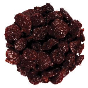 Dried Sour Cherries 10.00Lb Case
