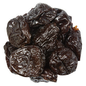 Pitted Prunes 30/40 Ct 25.00Lb Case