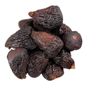 Mission Figs 30.00Lb Case