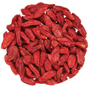 Goji Berries 10.00Lb Bag