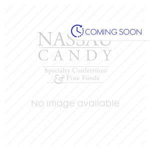 Kind - Miniature - Salted Caramel Drk/ Dark Almond Cocn(20Ct)7Oz 4Ct Case