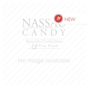 Kind - Miniature - Chewy Dark Chocolate(10Ct) - 8.1Oz 8Ct Case