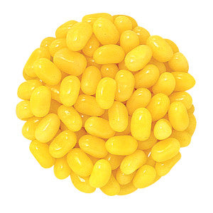 Jelly Belly Piña Colada Jelly Beans 10.00Lb Case