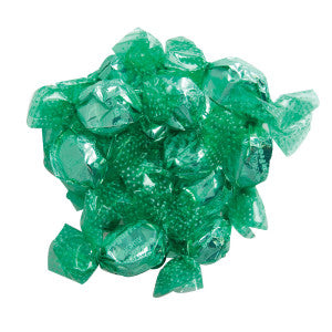 Go Lightly Sugar Free Mint Hard Candy 15.00Lb Case