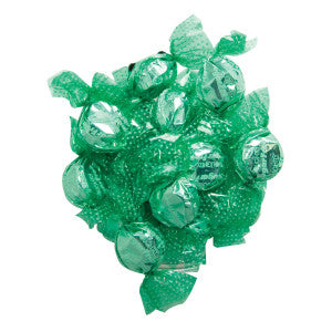 Go Lightly Sugar Free Chocolate Mint Hard Candy 15.00Lb Case