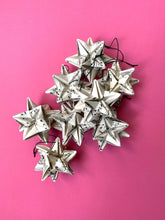Load image into Gallery viewer, Origami star