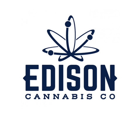 Edison Milk Truffle (2-Pack) 2 x 5mg