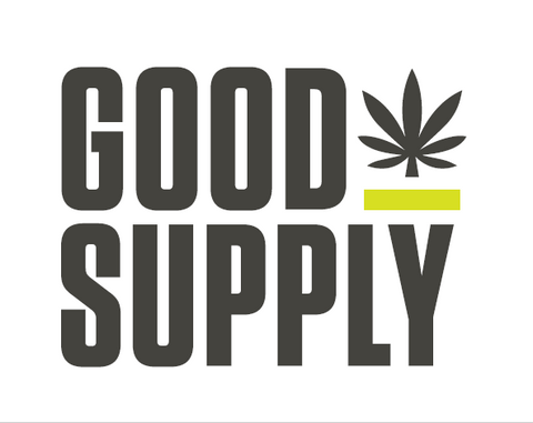 Good Supply Jean Guy Pre-Roll 3 x 0.33g