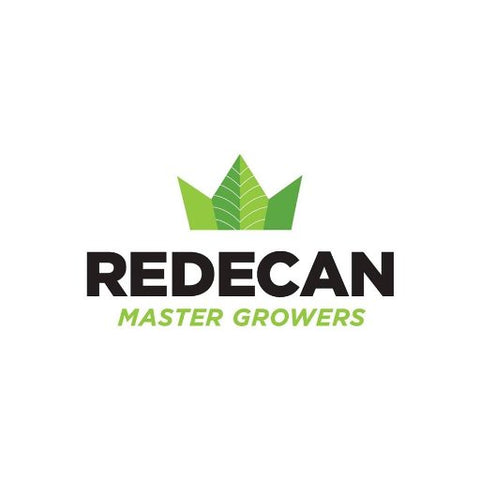 Redecan Redee Wappa Pre-Roll 10 x 0.35g