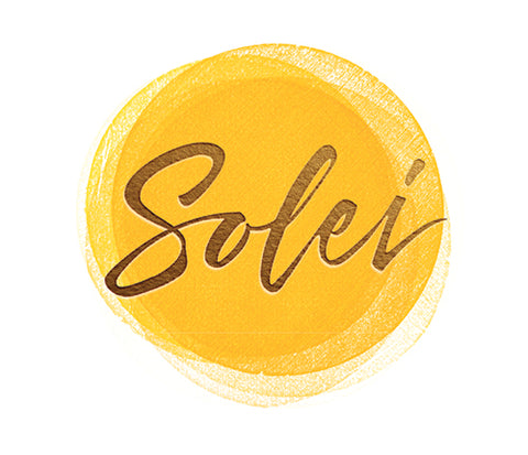 Solei Balance 510 Cartridge 0.5g