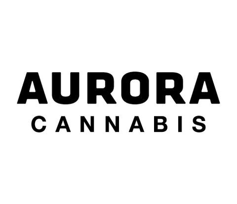 Aurora Aces THC Indica Pre-Roll 5 x 0.5g
