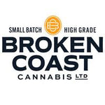 Broken Coast Sonora 3.5g