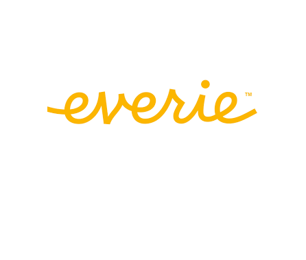 Everie Mango Passionfruit Sparkling Water
