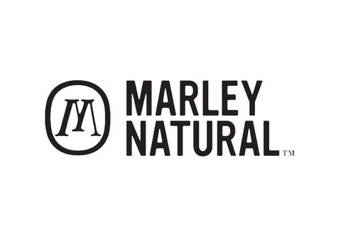 Marley Natural Red 510 Cartridge 0.5g