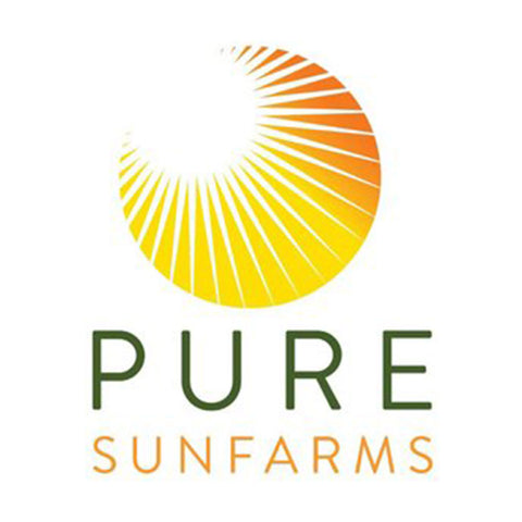 Pure Sunfarms White Rhino 7g