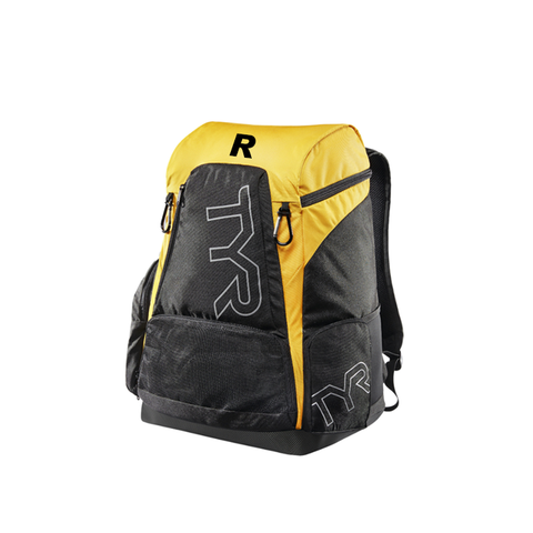 Riverside HS Team Backpack Logo