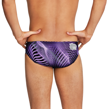 Applewood Speedo Male Brief with LOGO