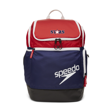 Solon Stars Backpack