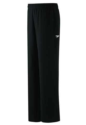 RYD Adult Warm Up Pant
