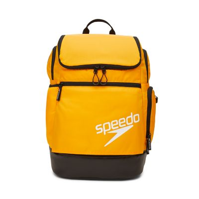 Speedo Teamster 2.0 Backpack 35L