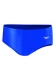 Speedo Solid Endurance+ Brief