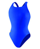 Speedo Solid Endurance+ Super Pro Back