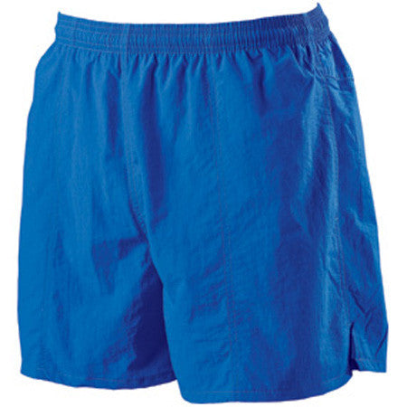 Dolfin Water Shorts Royal