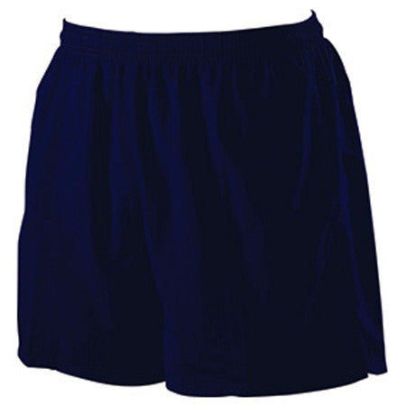 Dolfin Water Shorts Navy