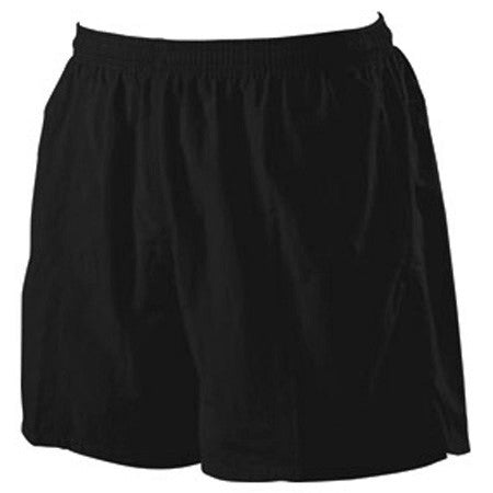 Dolfin Water Shorts Black