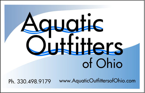 Aquatic Outfitters Gift Card