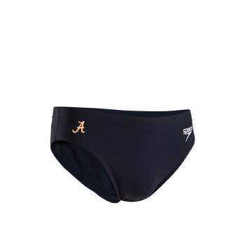 Avon Polyester Brief - with logo
