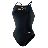 Avon Polyester Flyback - with logo